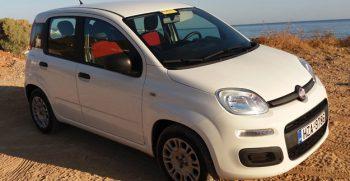 fiat-panda-car-rental-crete-kourites-car-image