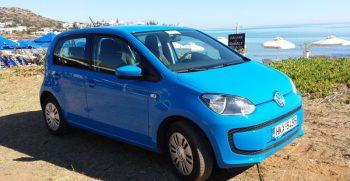 vw-up-car-rental-crete