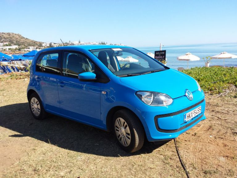vw-up-car-rental-crete