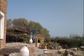 Lychnostatis-car-rental-kourites-stalida-crete