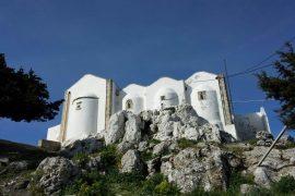 afentichristou-rent-car-crete-kourites