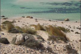 balos-beach-rent-car-crete-kourites