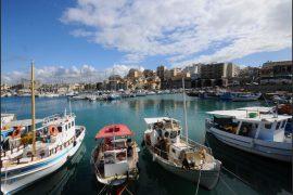 heraklion-rent-car-crete-kourites