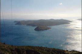 spinalonga-rent-car-crete-kourites