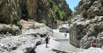 Crete-Samaria-Gorge_Slider01
