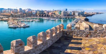 Heraklion-slider