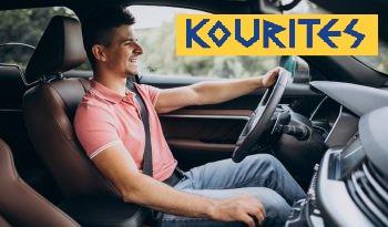 kourites-car-rentals-crete-bg-car-driving1-350x205