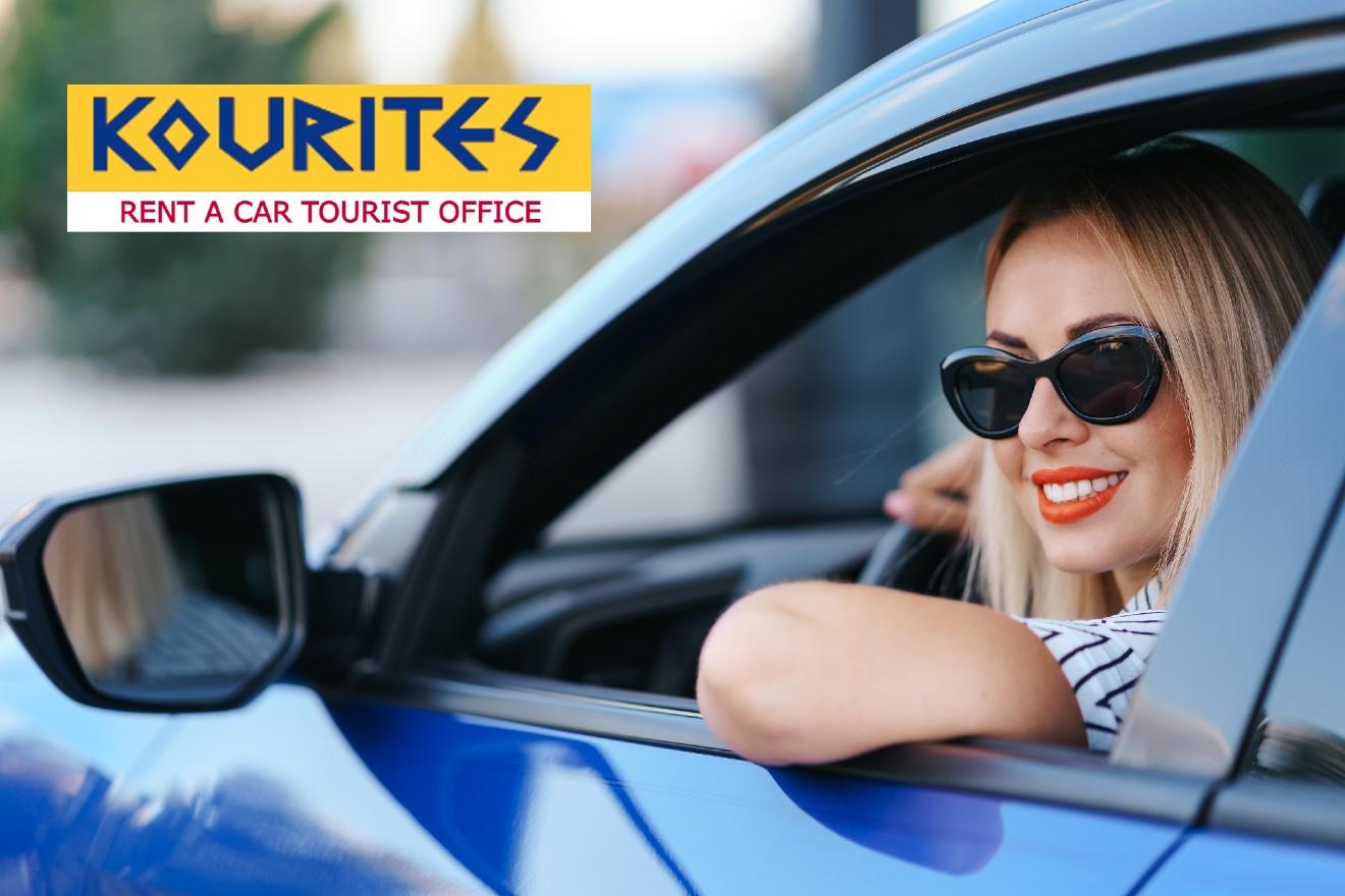 https://kourites.gr/wp-content/uploads/2021/01/kourites-rent-car-stalis-crete-about-c11.jpg?id=1010