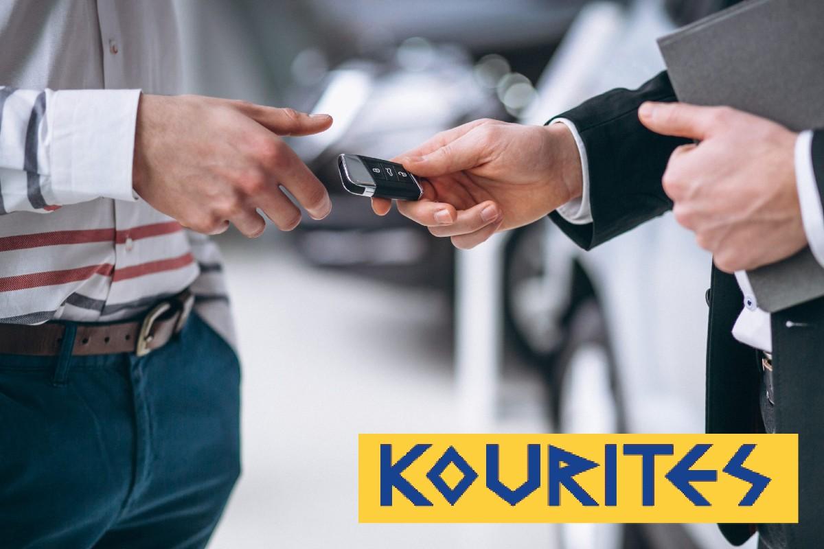 kourites-rent-car-stalis-crete-about-right-1-